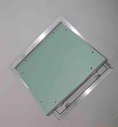 Trampillas for Placas de pladur para techos